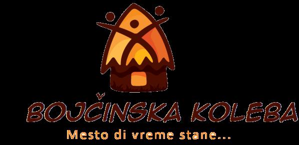 Etno Restoran Bojčinska Koleba